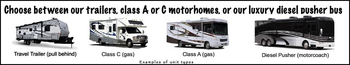 cypress-rv-types-new1