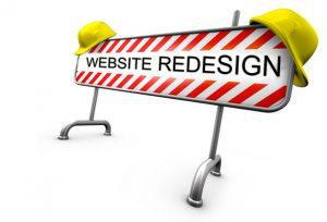 website_redesign2